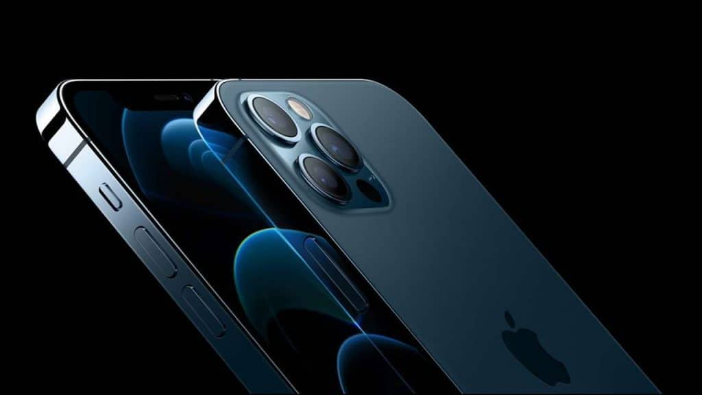 Apple iPhone 13 series expected to launch in September