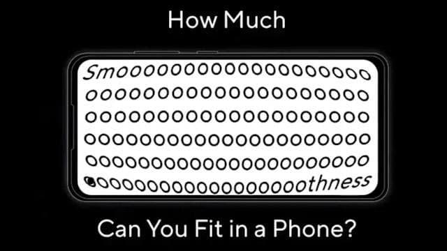 Asus Zenfone 8 Smartphone Likely To Get 120Hz Display