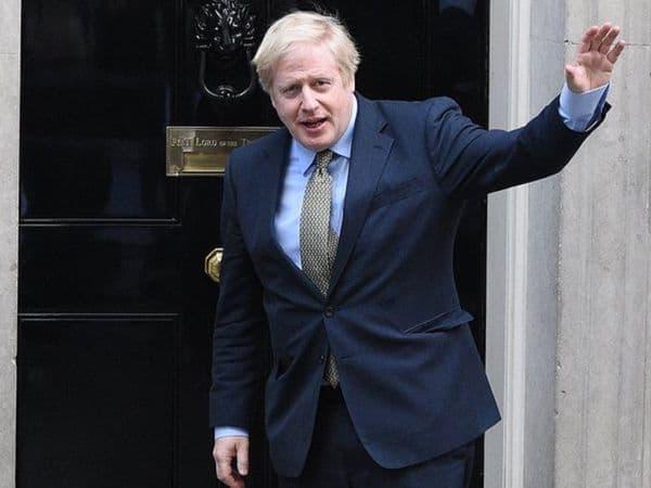 Boris_Johnson_UpdateNews360