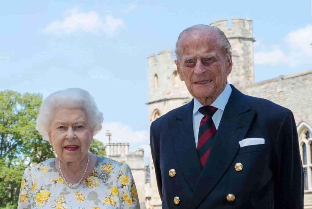 Britain_Royal_Philip - updatenews360
