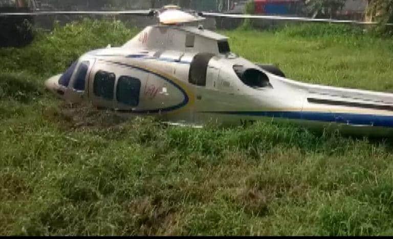 Chopper_Kerala_Accident