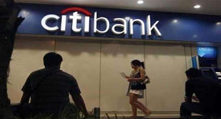 Citi_Bank_UpdateNews360