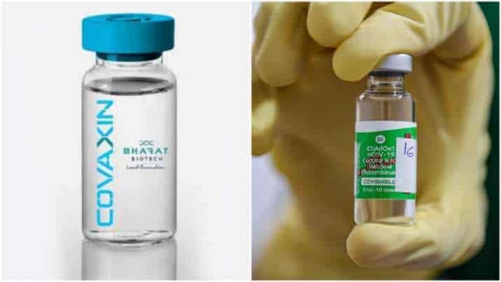 Corona_Vaccines_UpdateNews360