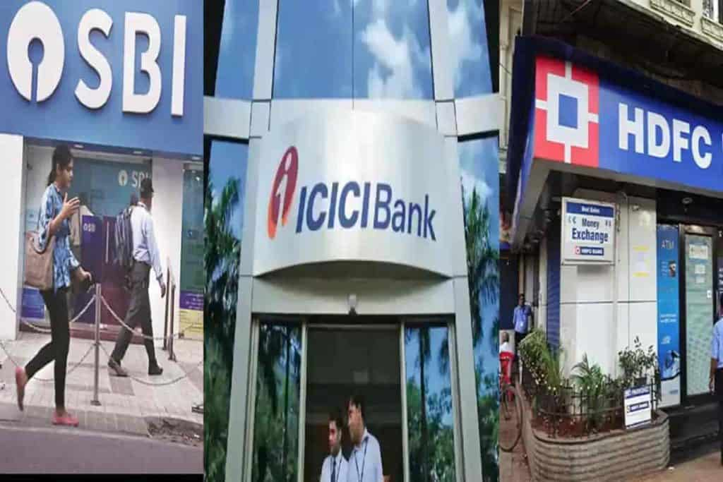 Full List of Banks, Other Firms Whose Customers May Face OTP Problem