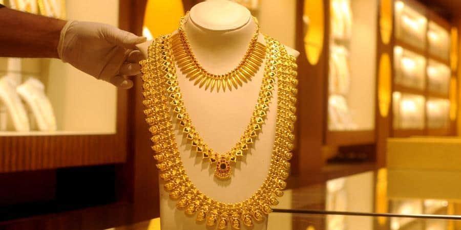 Gold_Jewellery_Updatenews360