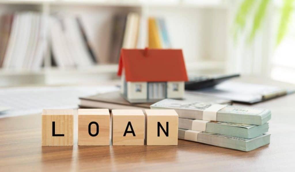 Home_Loan_SBI_UpdateNews360