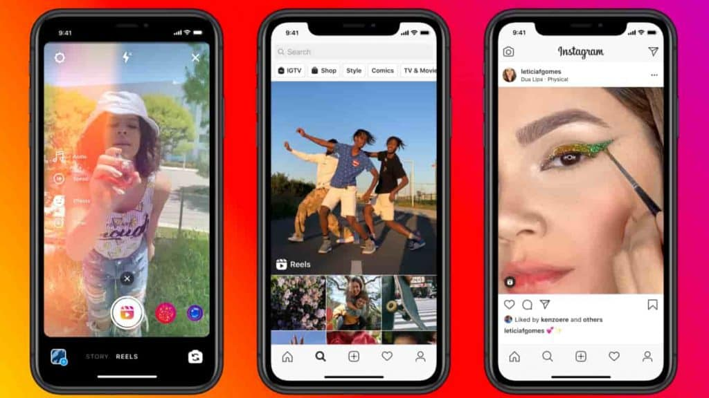 How to download Instagram Reels videos in mobile, learn the easy way here