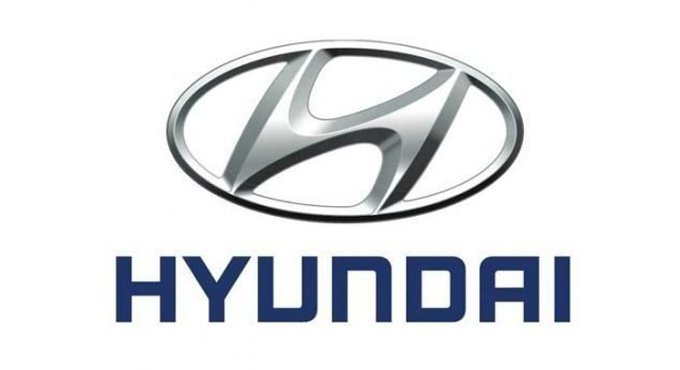 Hyundai to help set up oxygen plants in hospitals, announce ₹20-crore relief