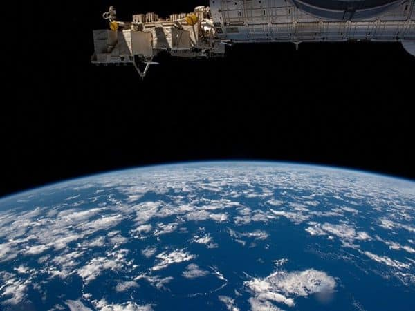 ISS_Space_station_Updatenews360