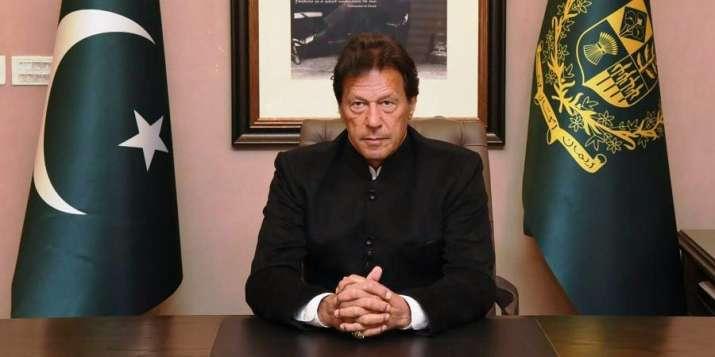 Imran_Khan_UpdateNews360