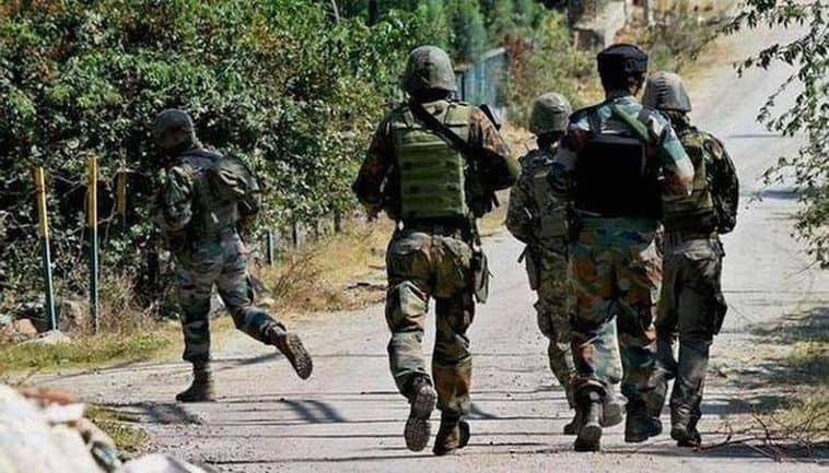 Indian_Army_Anti_Terror_Ops_UpdateNews360