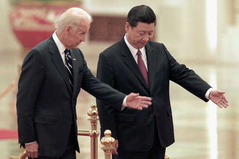 Joe_Biden_Xi_Jinping_UpdateNews360