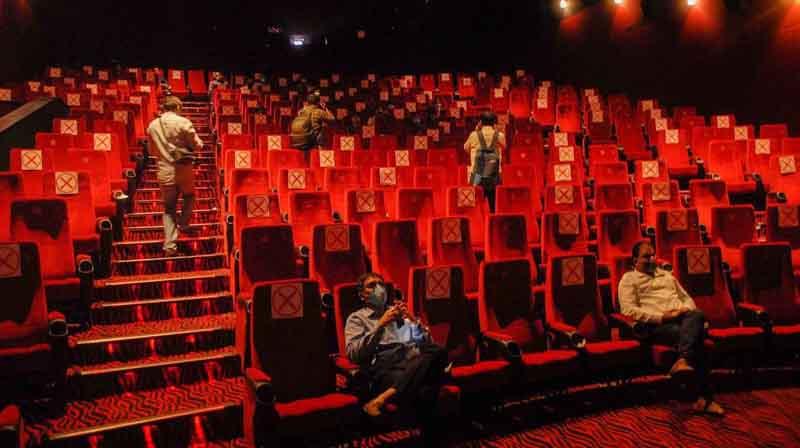 Karnataka Theatres -Updatenews360