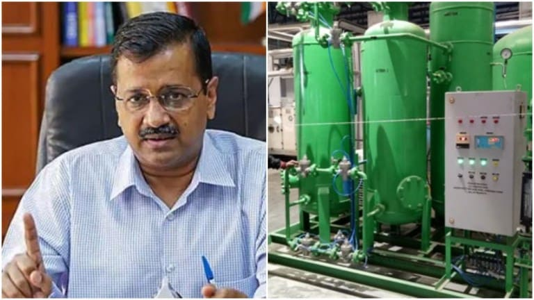 Kejriwal_PSA_oxygen_plant_UpdateNews360