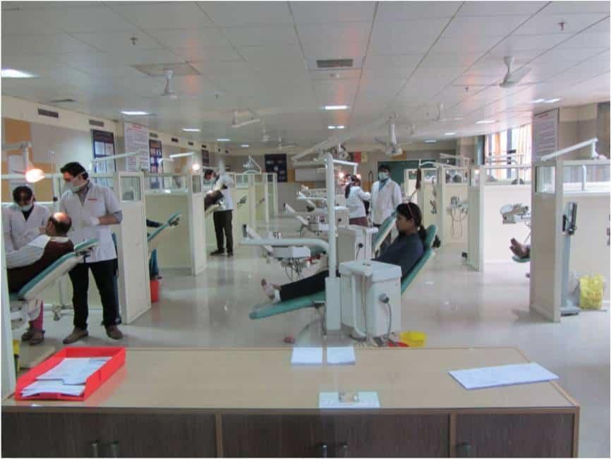 King_George's_Medical_University_UpdateNews360