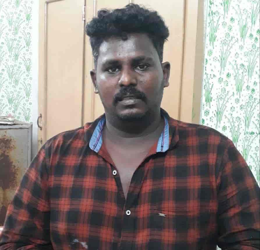 Kumari theft - updatenews360