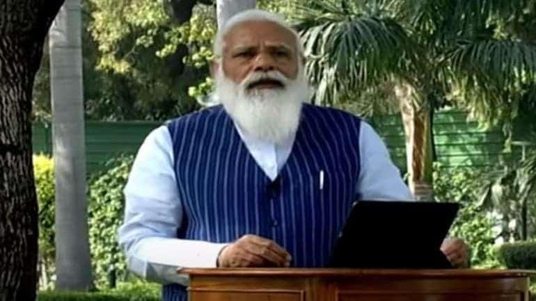 Modi_Pariksha_Pe_Charcha_UpdateNews360