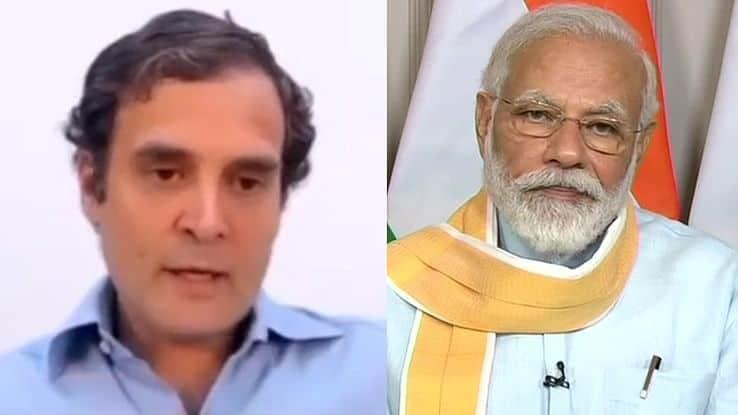 Modi_Rahul_UpdateNews360