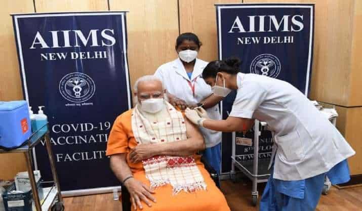 Modi_Vaccination_UpdateNews360
