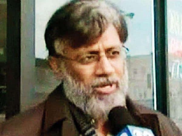 Mumbai_terror_attack_conspirator_Tahawwur_Rana_UpdateNews360