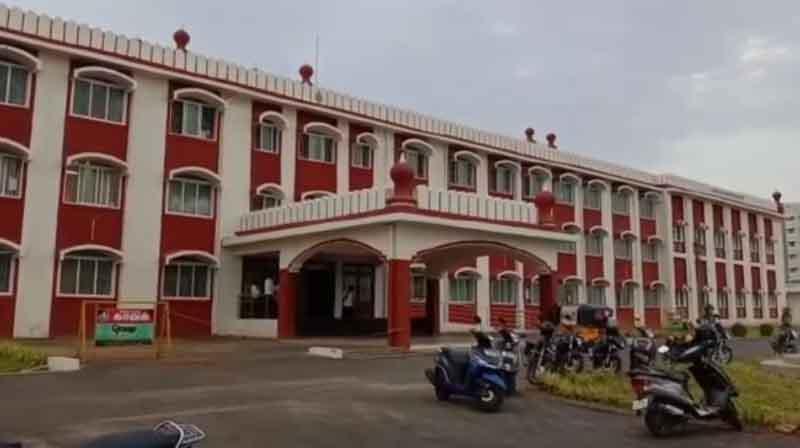 Murder Tirupur -Updatenews360