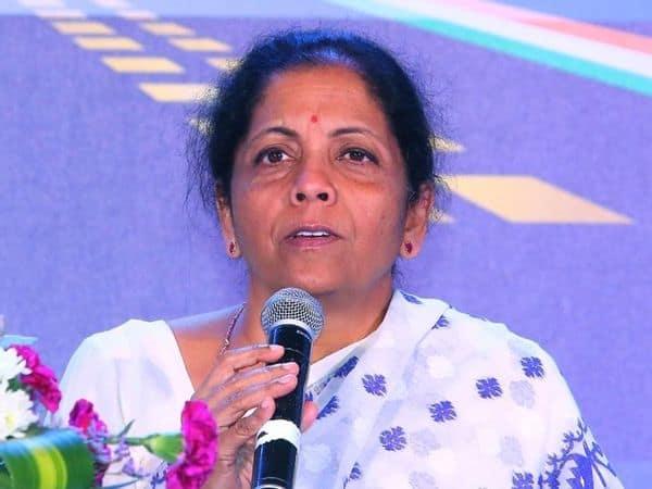 Nirmala_Sitharaman_UpdateNews360