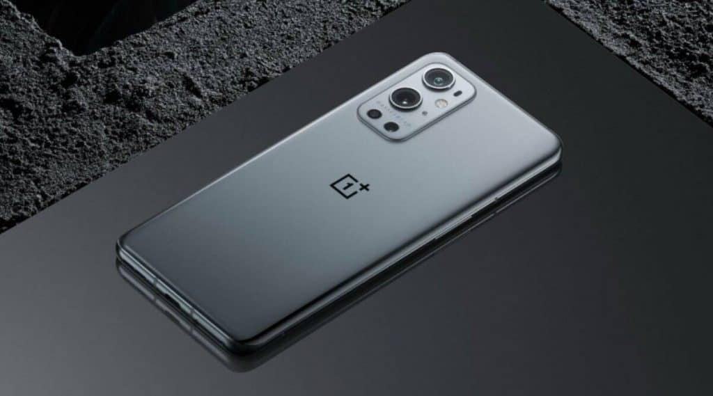 OnePlus 9R 5G, OnePlus 9 5G to go on sale today