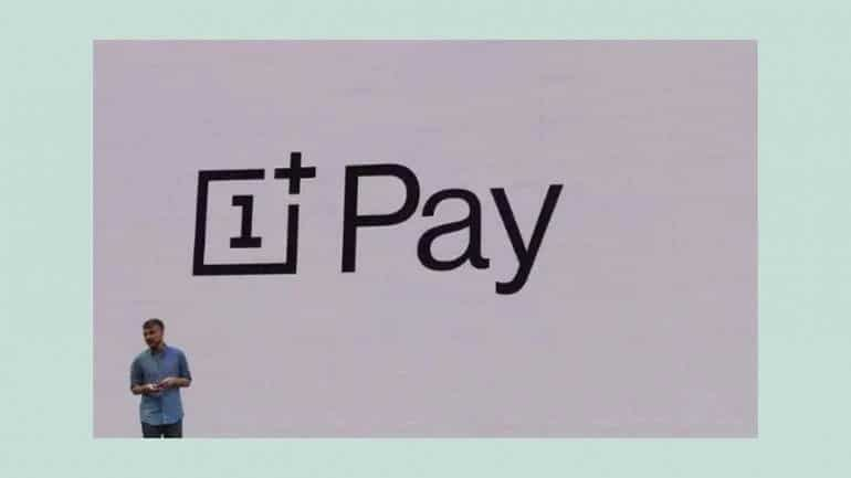 OnePlus Pay receives certification in India, could launch soon