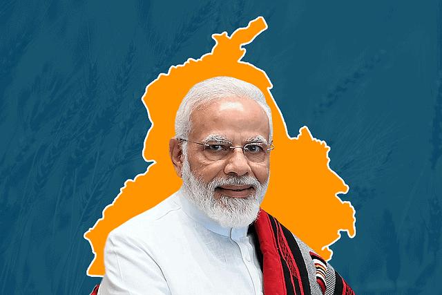 Punjab_Modi_UpdateNews360