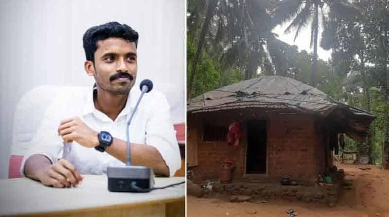 Ranjith Ramachandran -Updatenews360