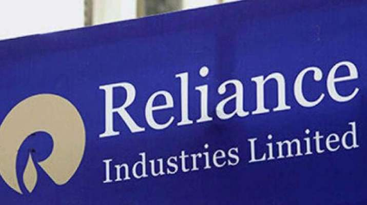 Reliance_Industries_Limited_UpdateNews360