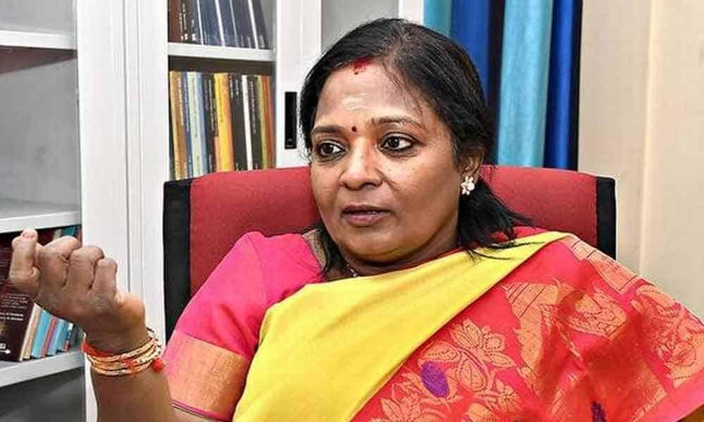 Tamilisai_Pudhuchery_Governor_Updatenews360