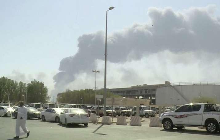 Trone_Attack_Houthi_Saudi_UpdateNews360