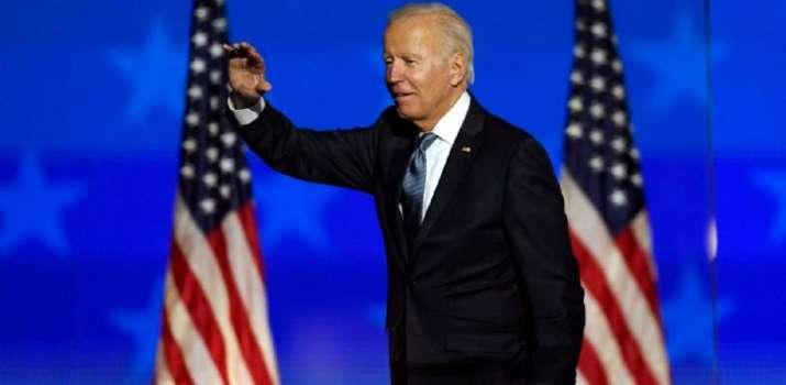 US_Joe_Biden_UpdateNews360