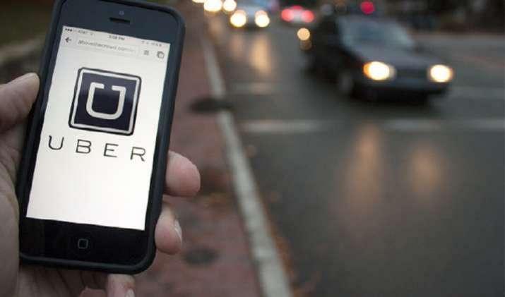 Uber_UpdateNews360