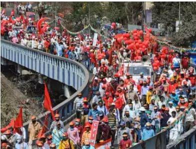 West bengal - TMC updatenews360
