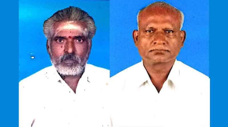 ariyalur Hindu islam Friendship -Updatenews360