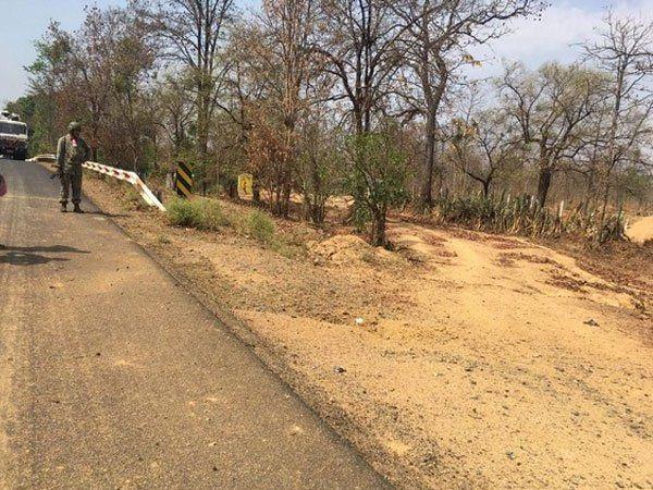 armed_Naxals_Bijapur_updatenews360