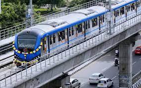 chennai metro - updatenews360