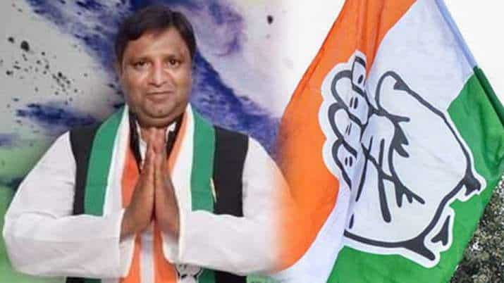 congress_candidate_death_bengal_updatenews360