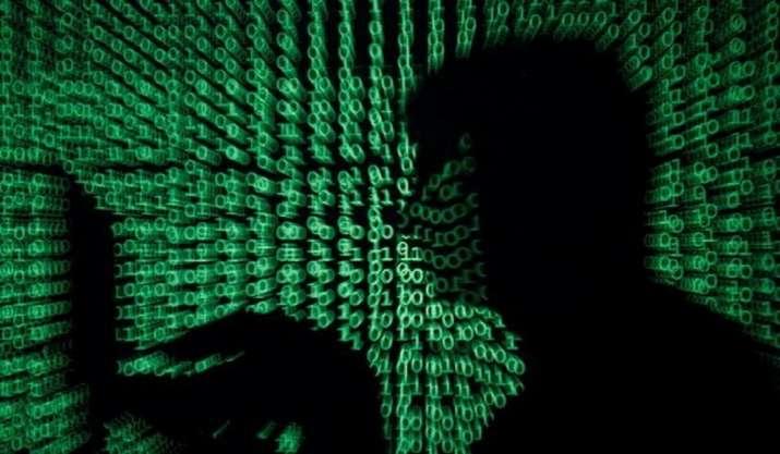cyber_crime_updatenews360