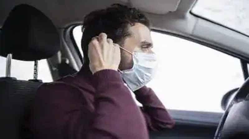 delhi mask - updatenews360
