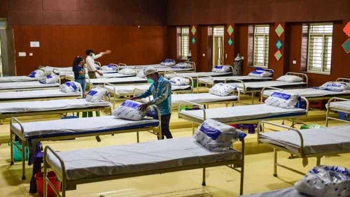 delhi_covid_hospital_updatenews360