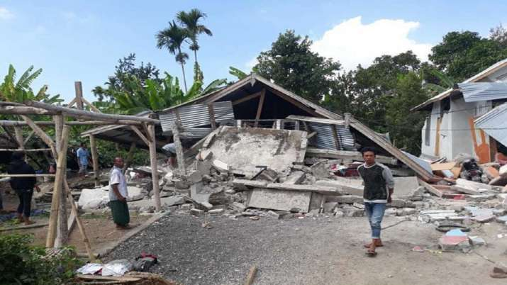 earthquake_jakarta_updatenews360