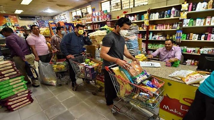 grocery_shop_updatenews360