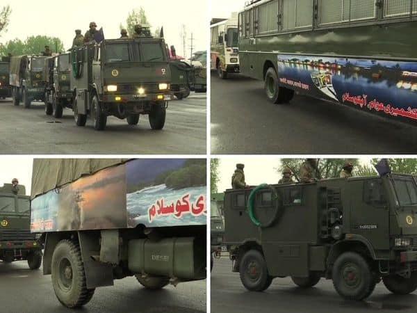 jk_indian_army_convoy_updatenews360