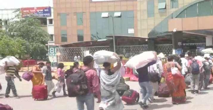 migrants_updatenews360