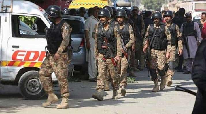 pakistan_police_updatenews360