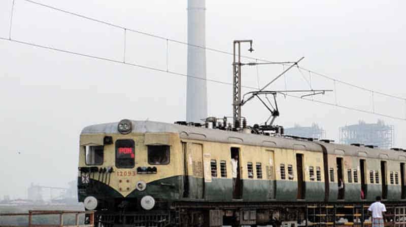 railways - updatenews360