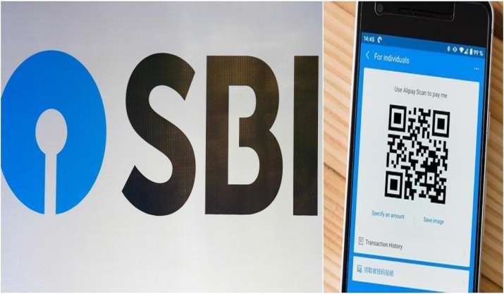 sbi_qr_code_updatenews360